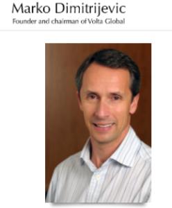 Marko-Dimitrievic-large-photo-Volta-chairman