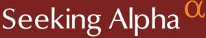 seeking_alpha_-_logo