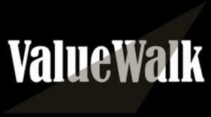 valuewalk-logo