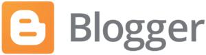 eblogger