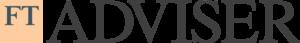 ftadviser-logo
